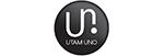 Utam-uno
