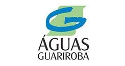 Aguas de Guariroba
