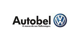 Autobel