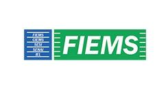 Fiems
